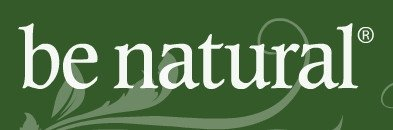 be_natural_logo.jpg