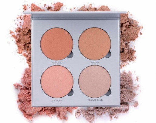NIB-Anastasia-Beverly-Hills-Glow-Kit-Gleam-or.jpg