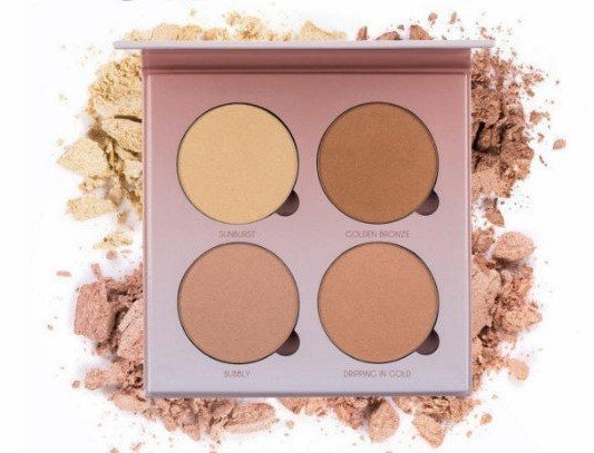 NIB-Anastasia-Beverly-Hills-Glow-Kit-Gleam-or — копия.jpg