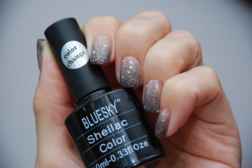 Bluesky Shellac Color (8).JPG