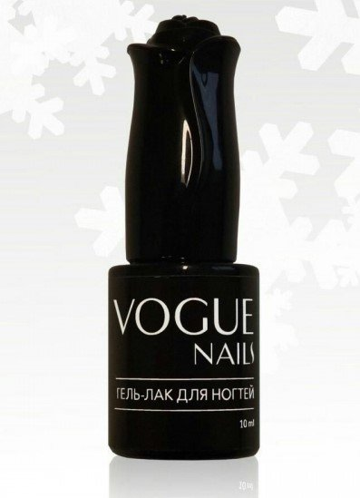 gel-lak-vogue-nails-snezhnaya-lavina-10ml8.jpg